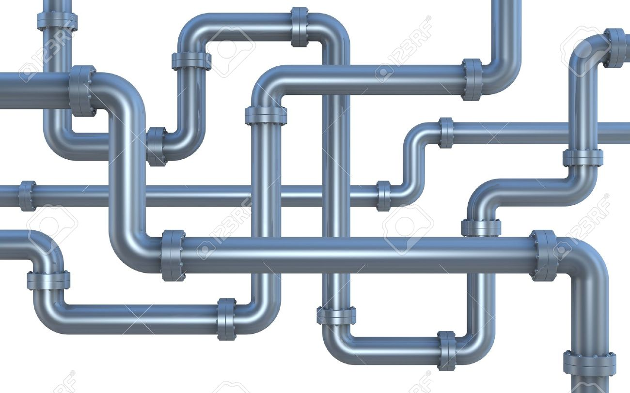 Plumbing-Pipes-18-with-Plumbing-Pipes