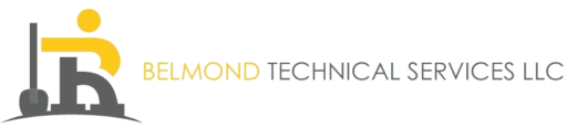 Belmond Technical Services LLC
